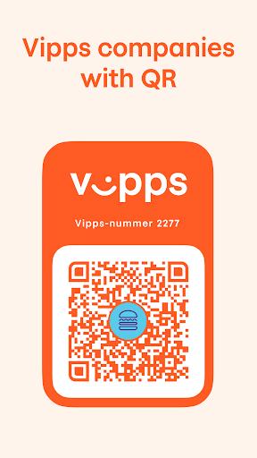 Vipps android2mod screenshots 8