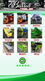 Image For Mod Bussid Trailer Versi 1.0 1