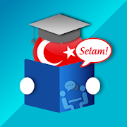 Learn Turkish Fast and Free