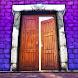 脱出ゲームの謎-人生を超えて - Androidアプリ