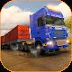 Heavy Truck Drive Simulator:Road Train Transporter Download for PC Windows 10/8/7