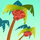 Magical Jewel Island para PC Windows