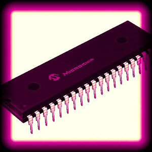 Microcontroller programs