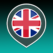 Learn English - UK | English Translator Free