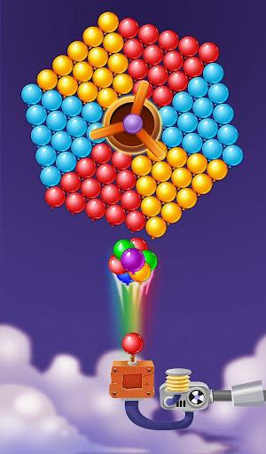 Bubble Shooter Apkfinish screenshots 20