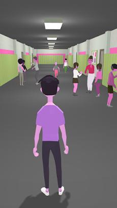 100 Years - Life Simulator Walkthroughのおすすめ画像3