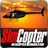 Helicopter Simulator SimCopter 2018 Free