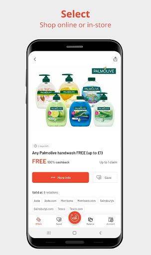 CheckoutSmart  screenshots 2