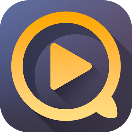Q Video-Watch movies and tv series online for free APK