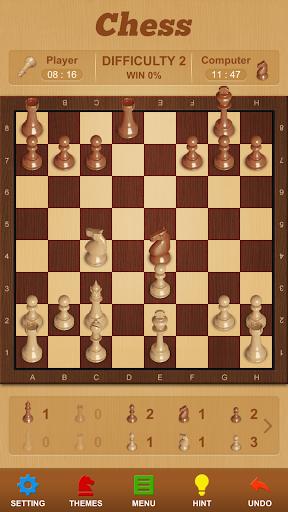 Chess 1.0.3 pic 1