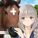 StarHorsePocket+ –競馬ゲーム–