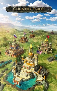 Clash of Kingdoms Apk Mod + OBB/Data for Android. 5