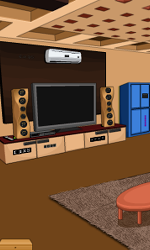 Escape Quick Room apkdebit screenshots 7