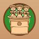 HANI-アプリ~埴輪を育ててオリジナル古墳をつくろう~ - Androidアプリ