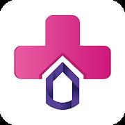 mediQ: Smart Healthcare