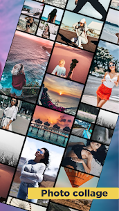 Photo Assistant Apk app for Android 3