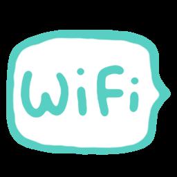 Androidアプリ Wi Fiうさぎ ツール Androrank アンドロランク