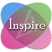 Inspire – Icon Pack