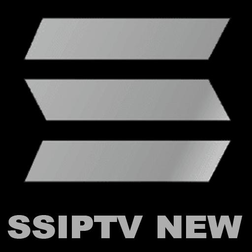SSIPTV NEW