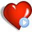Animated Love WAStickerApps (Moving Love Stickers)