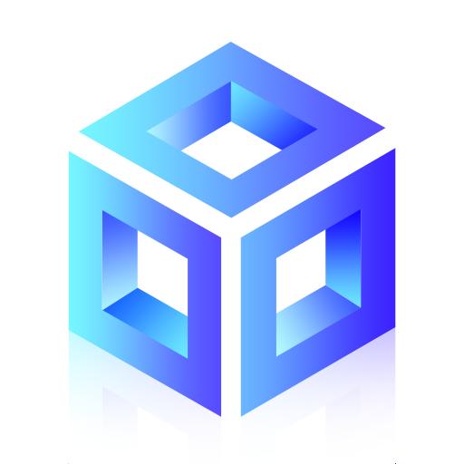 Baixar Virtual Android - Game Emulator & Dual Space para Android