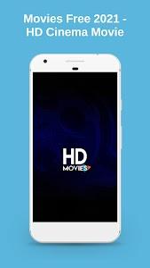 Movies Free 2021 - HD Cinema Movie 1.0