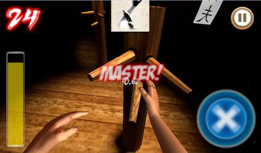 Kung fu Grandmaster 1.5.6 screenshots 6