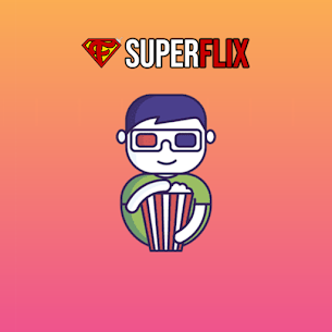 Baixar SuperFlix Mod Apk Última Versão – {Atualizado Em 2021} 4