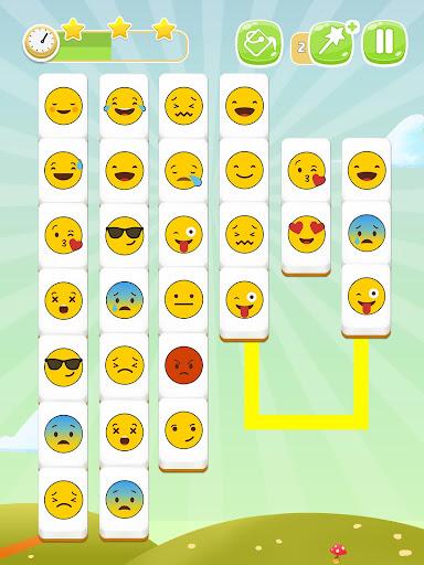 Emoji link : the smiley game screenshots 6