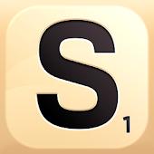 icono Scrabble® GO