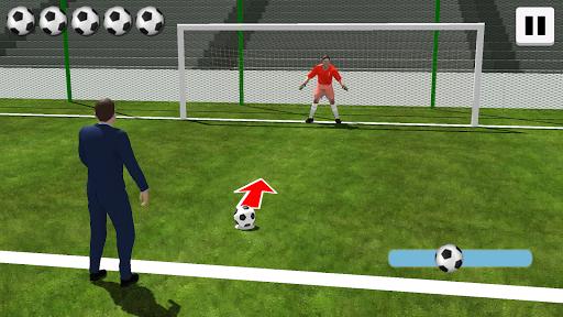 Yerel Seu00e7im Oyunu - u0130stanbul 1.1 Screenshots 4