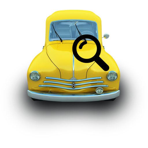 Find My Car For PC Windows (7, 8, 10 and 10x) & Mac Computer