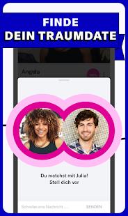 Mod okcupid Download OkCupid