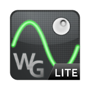 Waveform Generator Demo