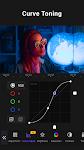 screenshot of Video Editor APP - VivaCut