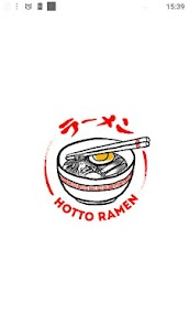 Hotto Ramen APK for Android 1