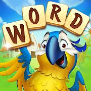 Word Farm Adventure: Free Word Game