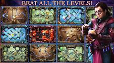 Alchemic Mazeのおすすめ画像3