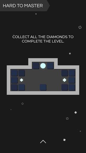 Oculux 1.0.7 screenshots 3