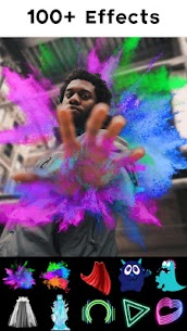 Neon Photo Editor – Photo Filters, Collage Maker v1.143.14 [Pro] 3