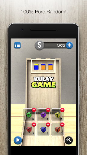Kulay Game 0.3.8 screenshots 5