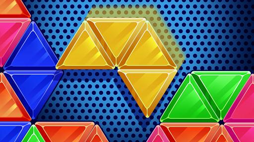 Quadrisu00ae - timeless puzzle 4.16 screenshots 6