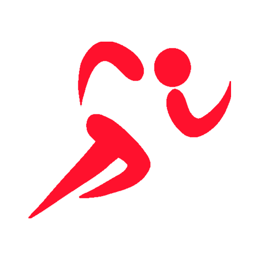 Actifit Fitness Tracker icon