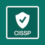 CISSP Practice Exam 2020 CBK-5