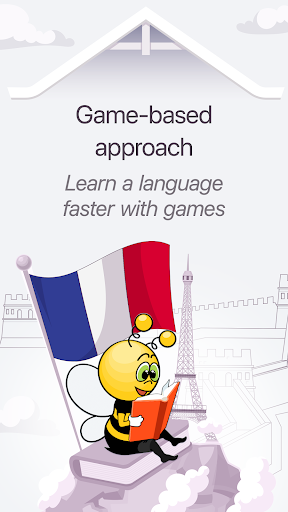 Learn French - 15,000 Words apktram screenshots 1
