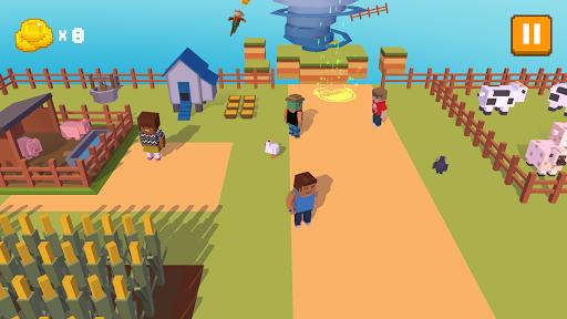 Ethan Gamer Land  screenshots 8