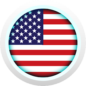 VPN Master USA VPN Unblock Websites 1.11 by OneShot Tools Studio logo