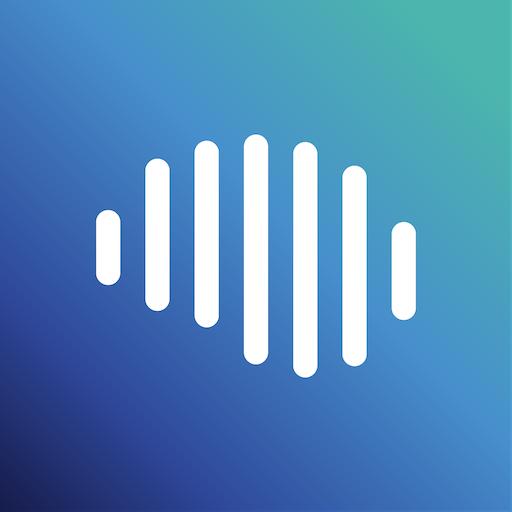 NeuroFlow icon
