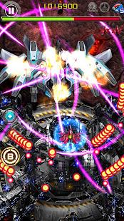 Lightning Fighter 2 screenshots 2