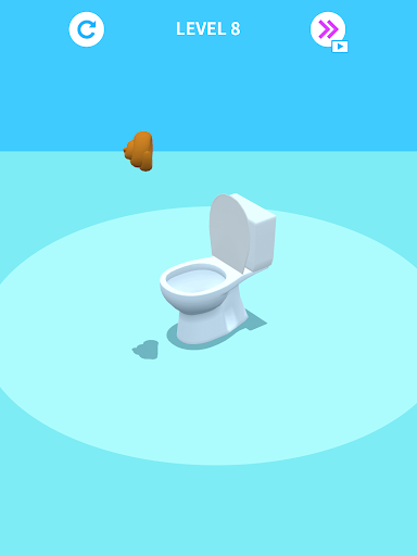 Food Games 3D 1.3.1 screenshots 16